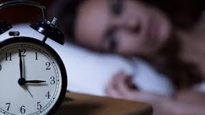 Poor sleep may up progression of chronic kidney disease