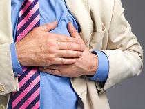 heartattackheartburnarenotthesamethinghereshowyoucandifferentiate