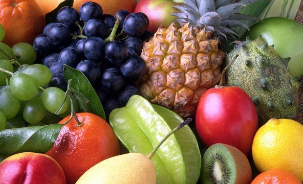 People eat more when they choose 'healthy food': study