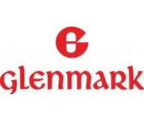 glenmarklaunches2teneligliptindrugs