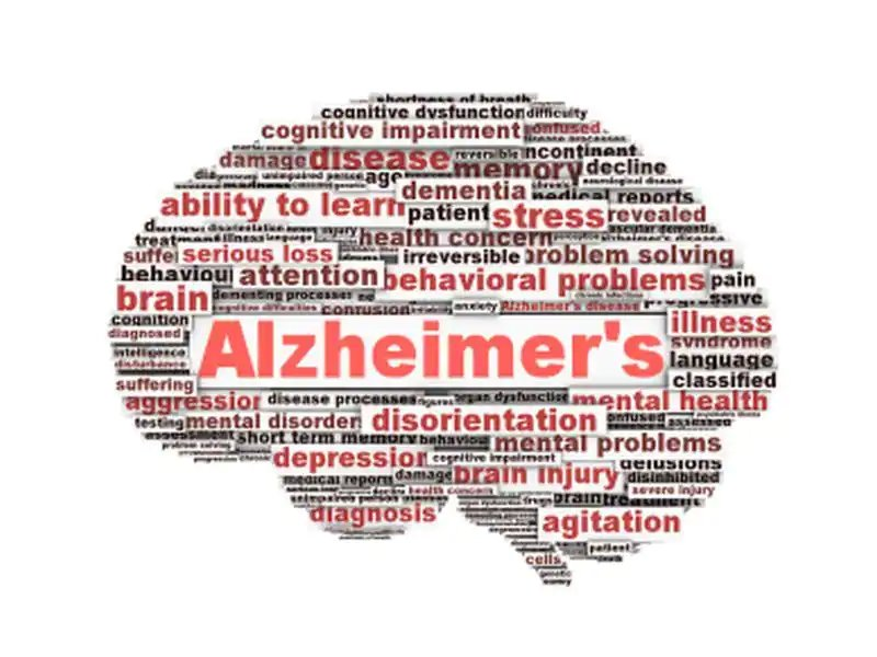 Diabetes medication could help treat Alzheimer