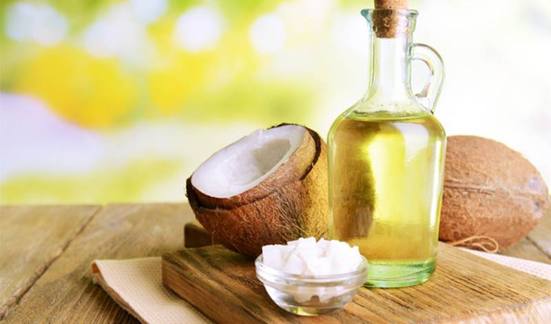 coconut-oil-as-unhealthy-as-butter-animal-fats-experts