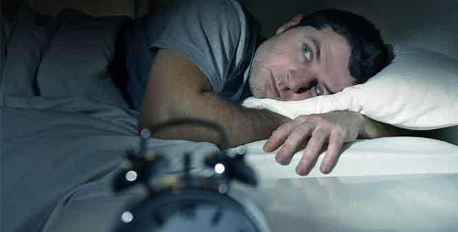 sleepinglatemaymakeyouputofweight:study