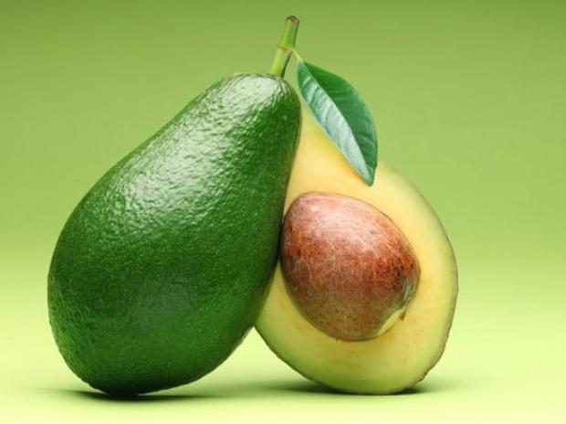 Eating avocados may help shed extra kilos: Study