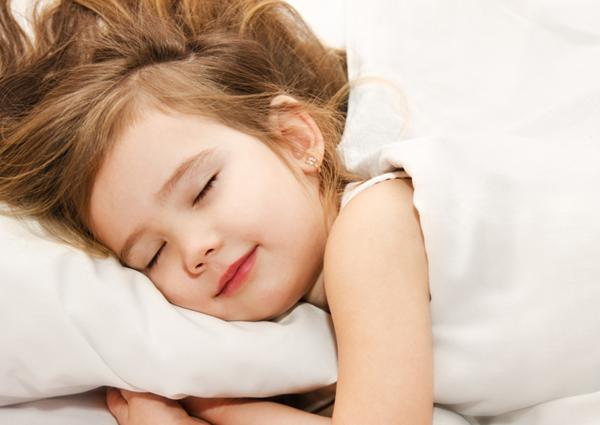 sleepspindleskeytoboostingmemory:study