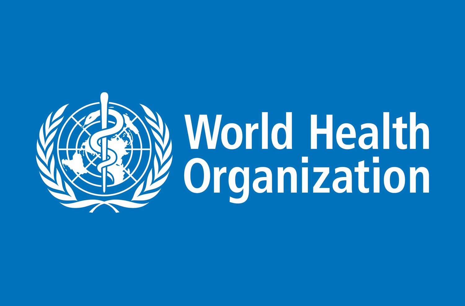 WHO issues new treatment guidance, recommending steroids to treat critically ill Covid patients