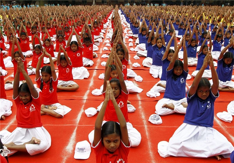 yogacanimprovementalhealthofkids:study