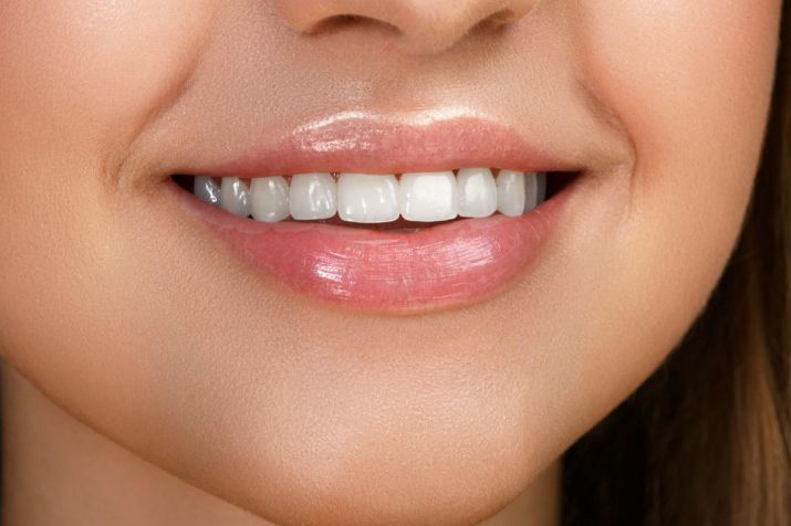 scientists-develop-unique-patch-to-treat-oral-ulcers