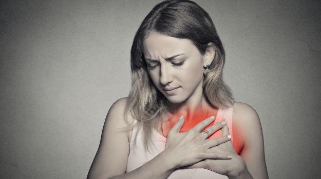 higherthyroidhormonelevelmayincreasechancesofheartfailure