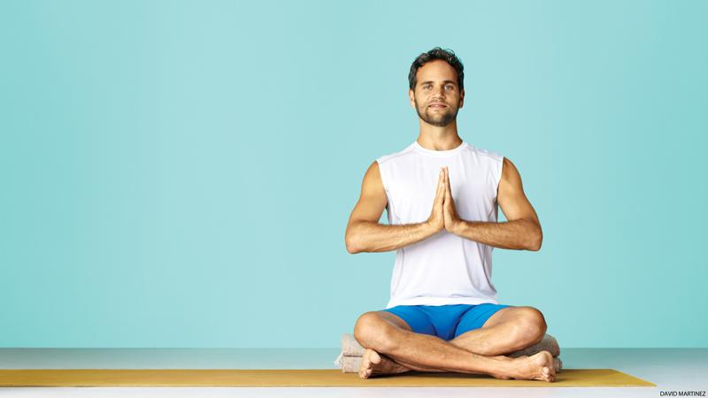 yogacanimproveimmunityhelptotacklehealthconditions:doctors