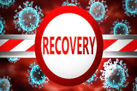 nationalcovid19recoveryratereaches973percent