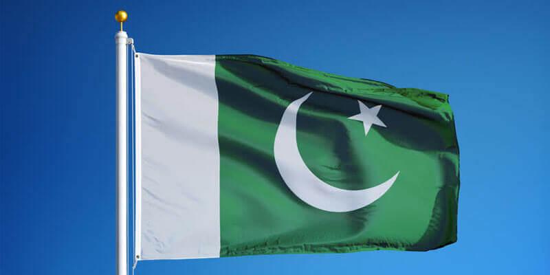 covid19:deathtollrisesto23inpakistan