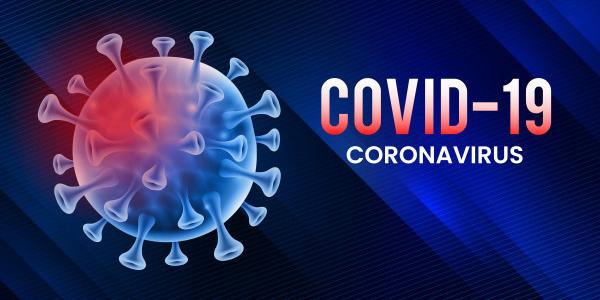 Fresh cases of Coronavirus declining in Bihar