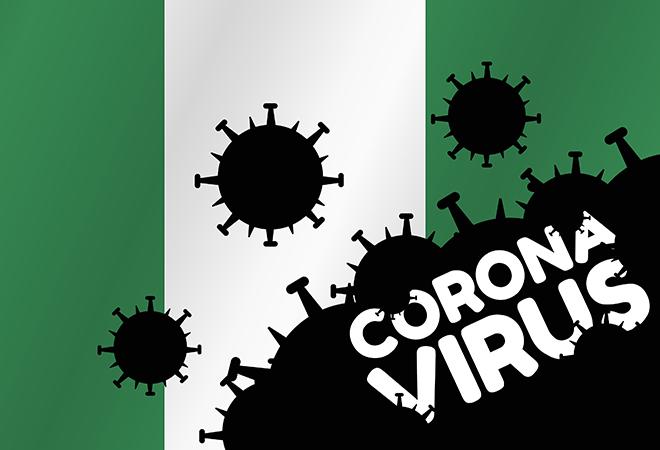 germanyreports9113confirmedcoronaviruscases