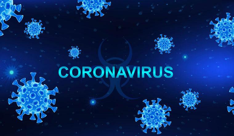 morenew44coronaviruspositivecasesreportedinupstatetotaltallycountsto849