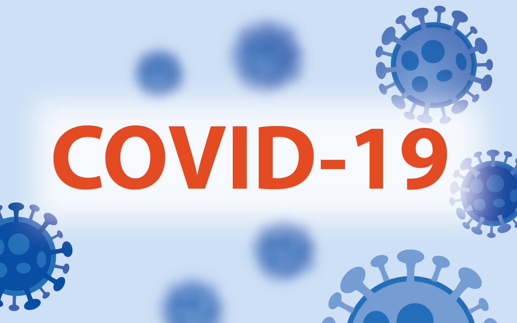 Delhi adds over 13K fresh Covid-19 cases