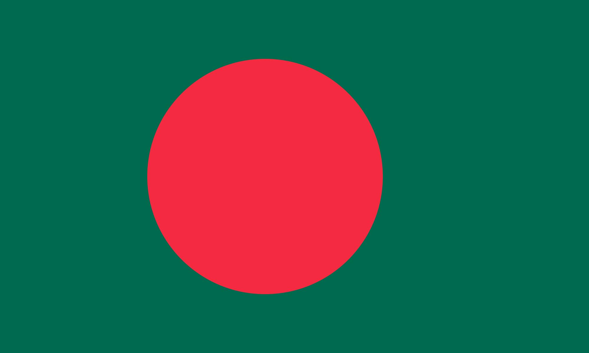covid19deathtollcrosses2000inbangladesh