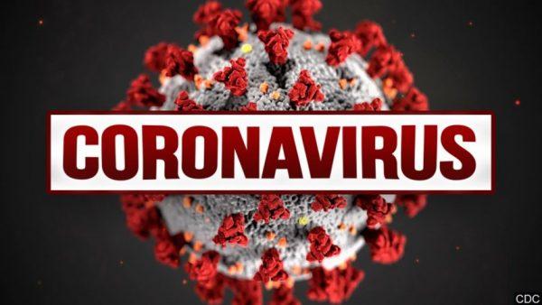 887newcoronaviruscasesreportedintelangana