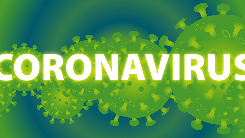 2,373 new cases of coronavirus in Delhi, tally crosses 92,000-mark