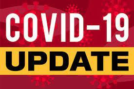 India records 16,326 new Covid-19 cases
