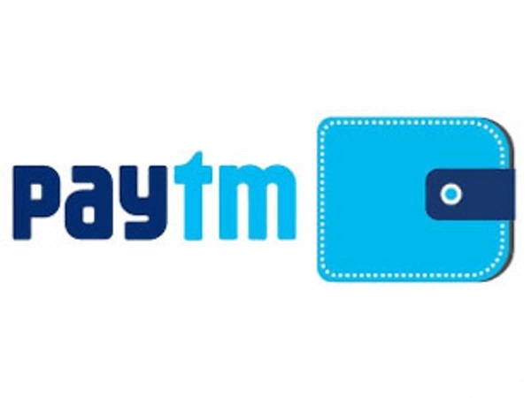 Paytm launches vaccine appointment booking feature on app