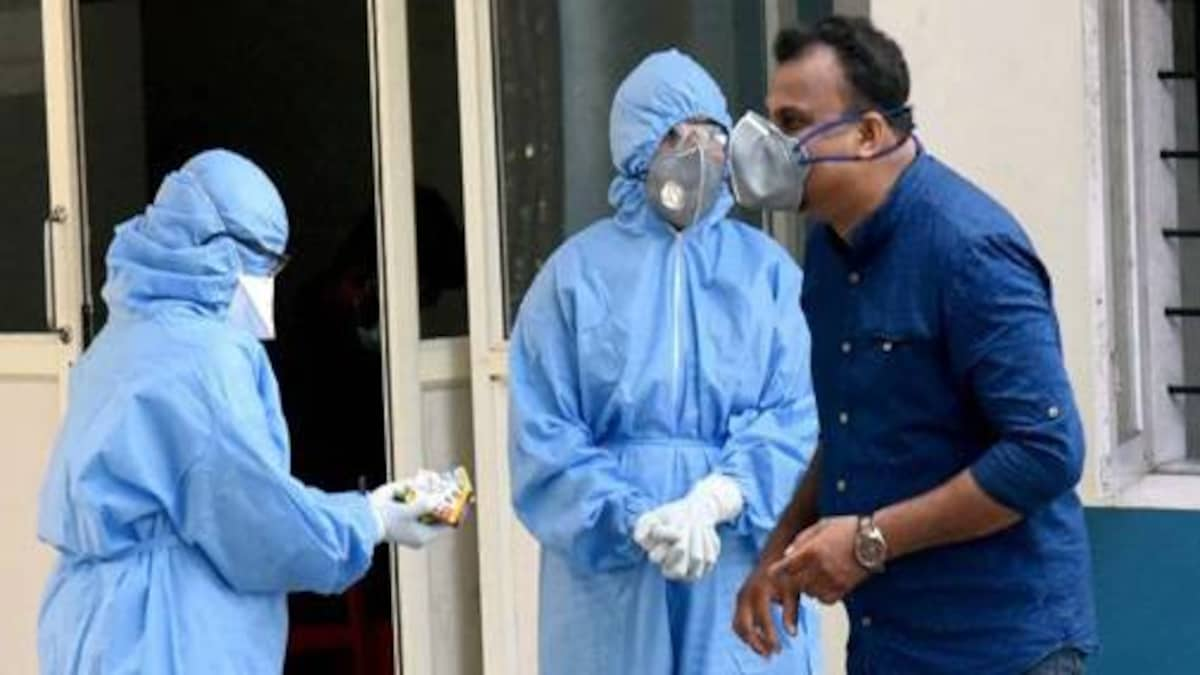 srilanka:coronaviruscasestouch100ascurfewcontinuesthroughoutcountry