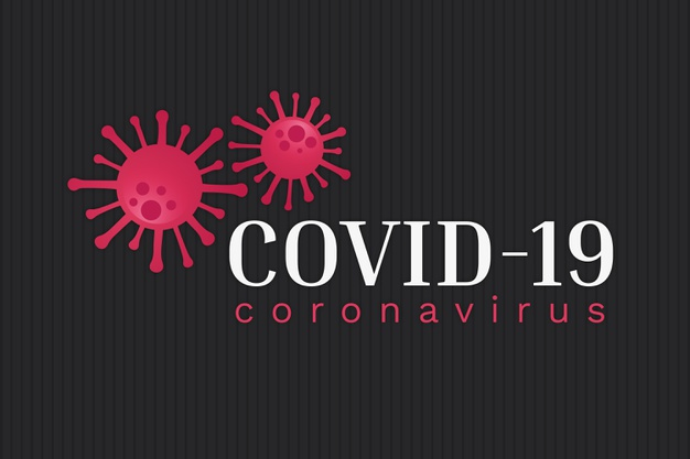 61,537 new Covid cases reported in India
