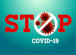 10,635 fresh cases of Covid reported in Odisha