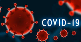112 new Covid-19 cases reported in J&K