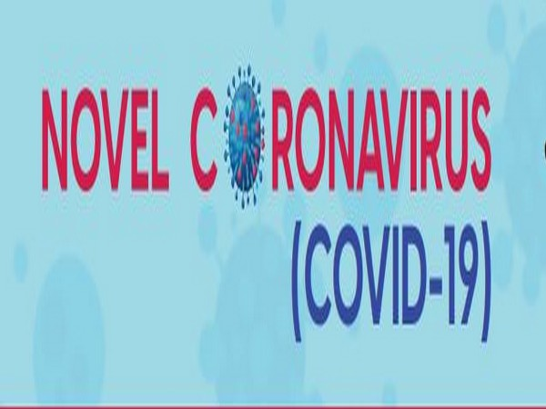 7 more Covid-19 cases in Rajasthan, count rises to 140
