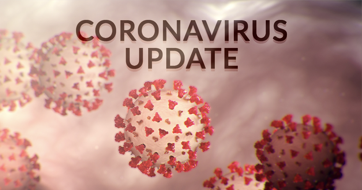 India records 4,14,188 new Coronavirus cases, 3,915 deaths