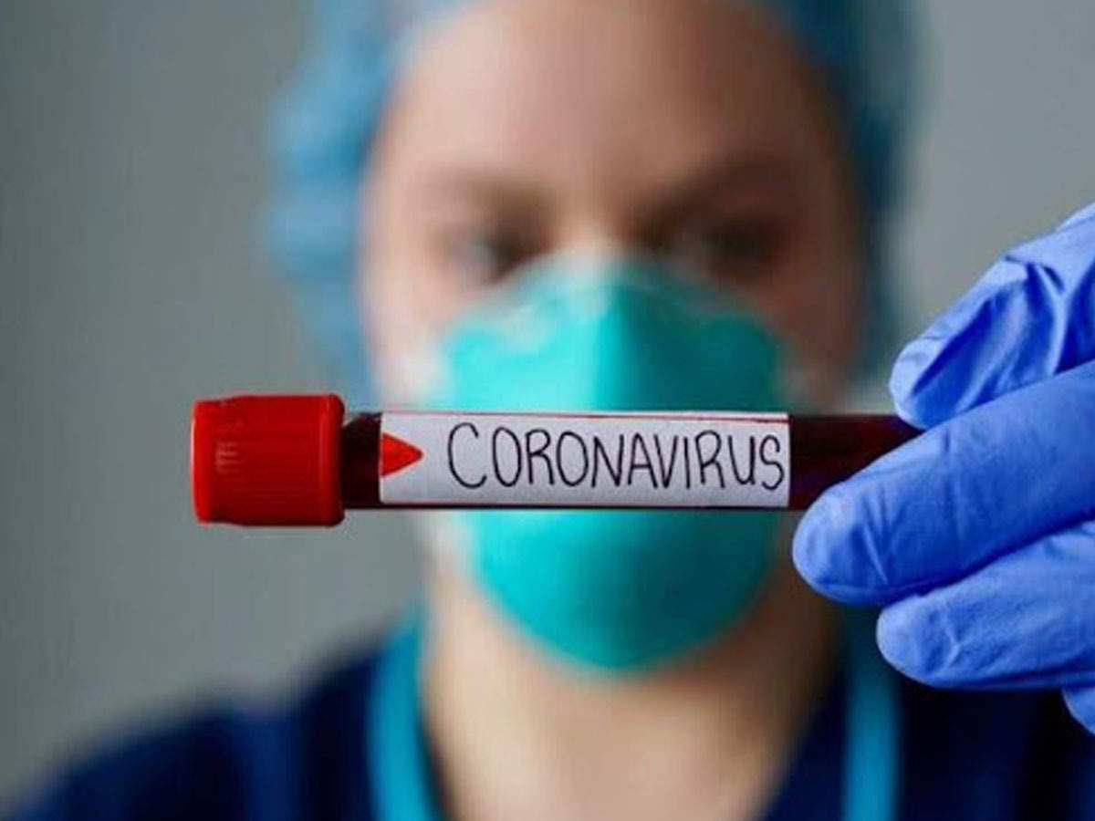 131 people infected with Covid-19 in Jharkhand