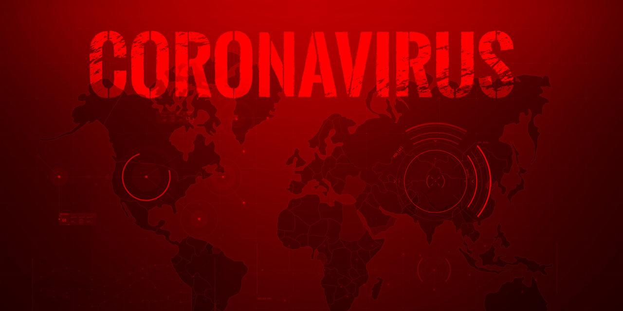 coronavirus:maharashtracrosses3200mark