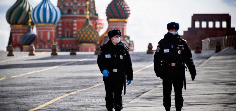 russiaconfirmsfirstcaseofnewcoronavirusstrain