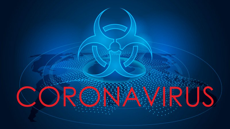 coronaviruspatientsinmadhyapradeshreachto1310