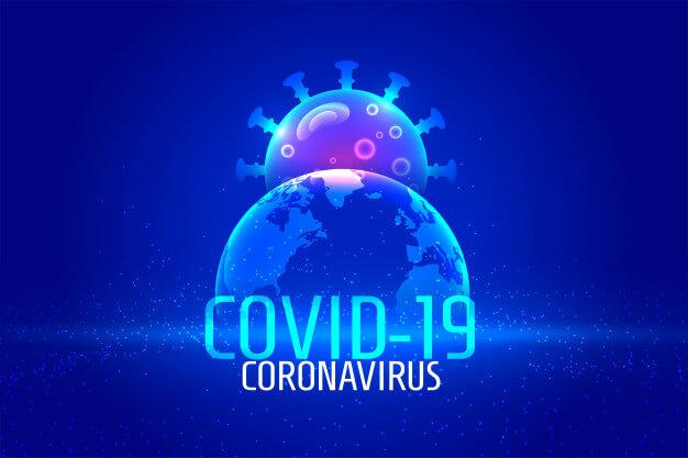 UAE registers 400 fresh cases of COVID-19