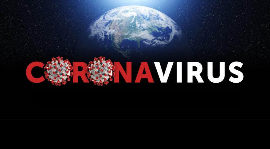 globalcoronaviruscasessurpass48mn:johnshopkins