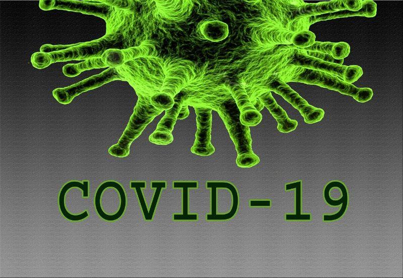 244newcoronaviruscasesreportedintelangana