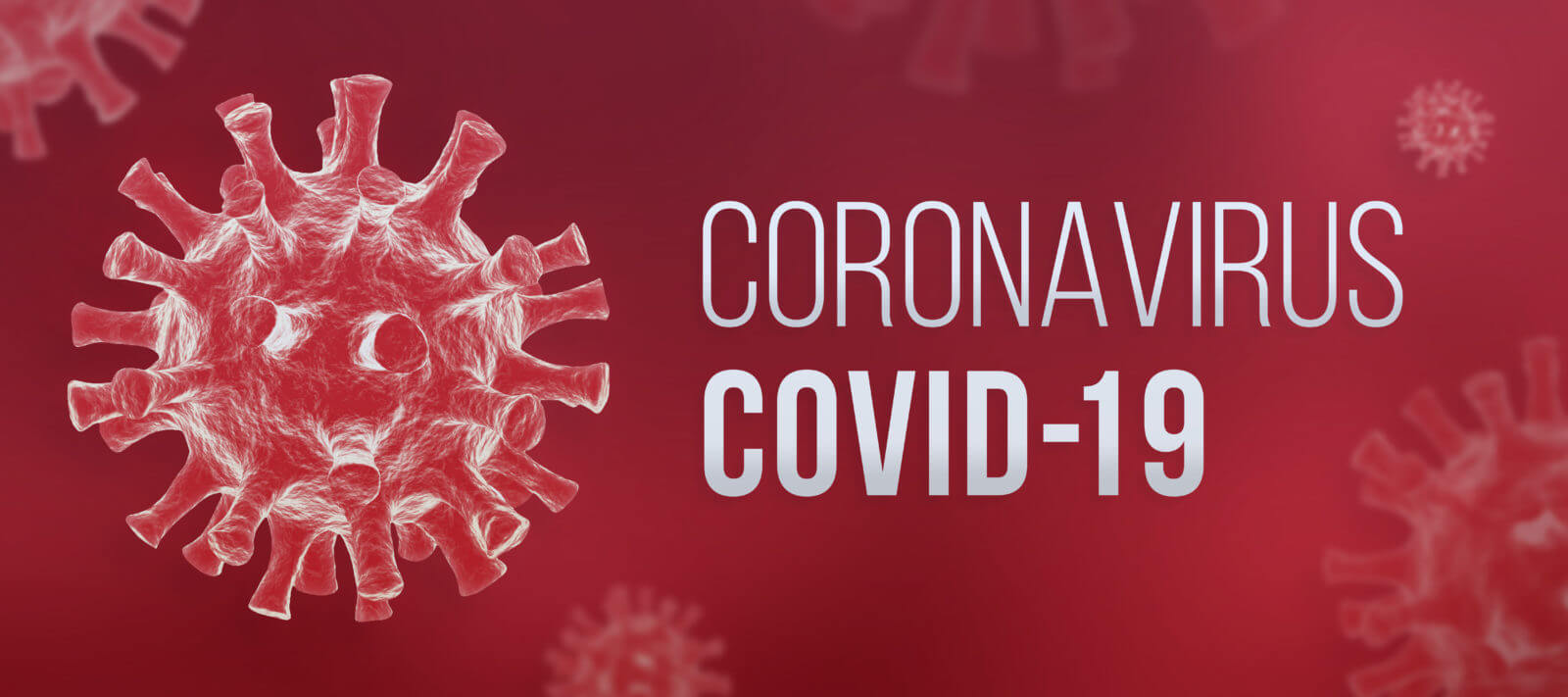 Maharashtra records new 68,631 coronavirus cases, over 500 deaths