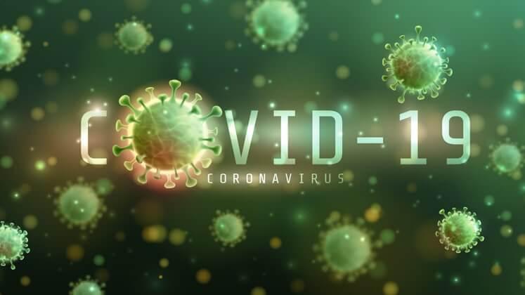 delhiscovid19tallysurpasses1lakhmarkwith1379moreinfections