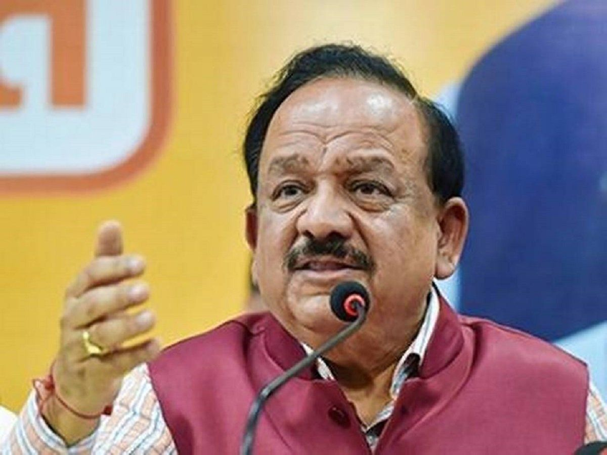 next-three-months-are-crucial-for-country-in-fight-against-covid-19-dr-harsh-vardhan