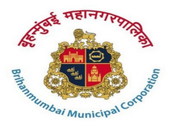 Municipal corporation of Greater Mumbai to start pilot project to use voice analysis to detect Covid-19