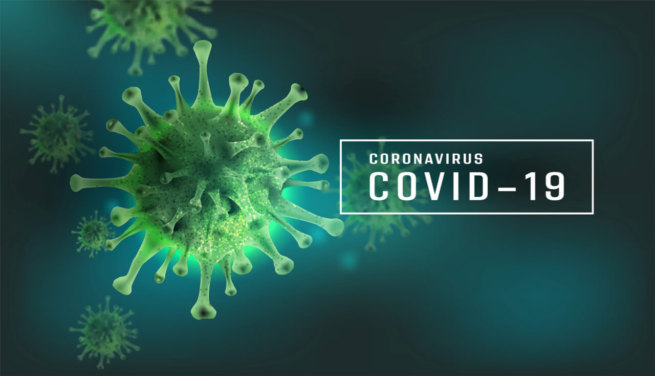 104 fresh COVID-19 cases in Jammu and Kashmir