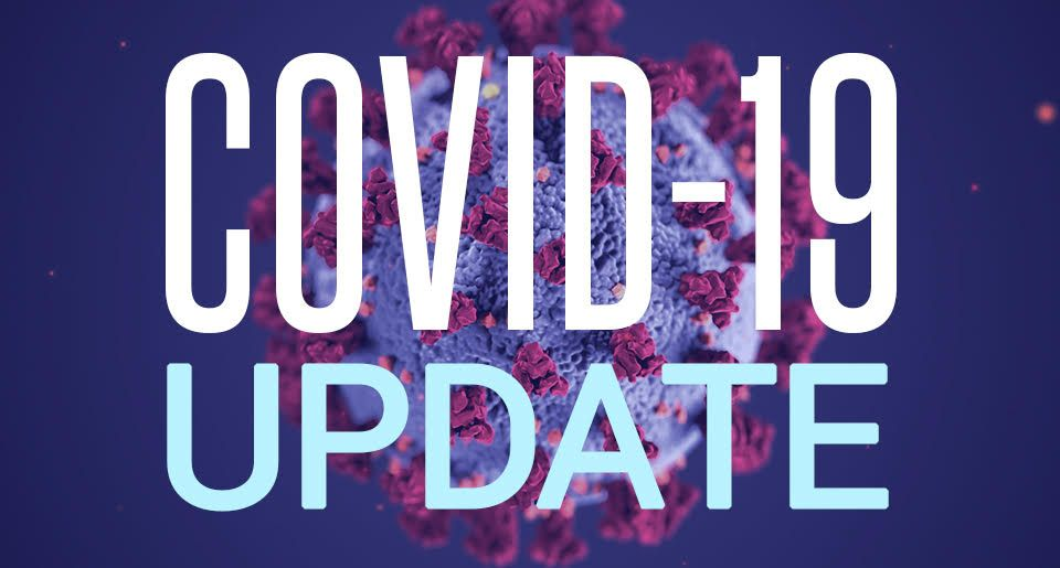 India reports 18,795 fresh Covid infections