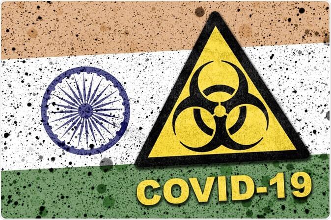 More 4,116 fresh coronavirus cases in Delhi, tally takes to 3.52 lakh