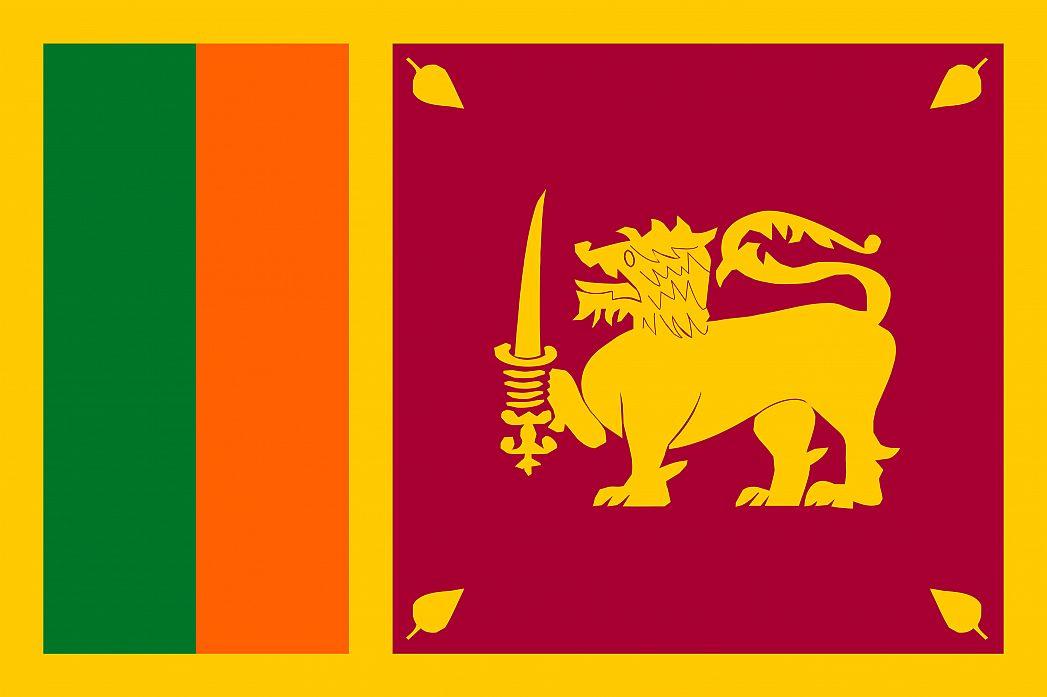 94 new Covid-19 cases detected in Sri Lanka