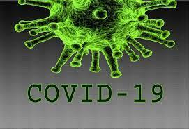 Telangana records 1,707 new Coronavirus cases