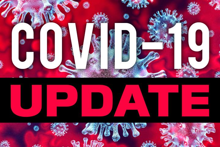 168912newcoronaviruscasesreportedinindia