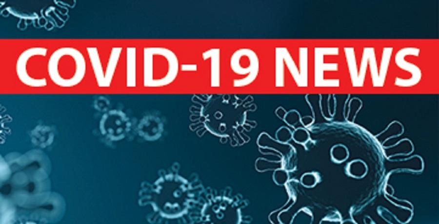 indiarecords81466newcoronaviruscases
