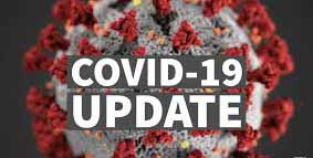 Uttar Pradesh registers 369 fresh COVID-19 cases